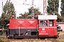 "O&K 26021 - DB ""323 182-6"" __.__.19xx - Bremen, RangierbahnhofCarsten Kathmann"