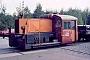 O&K 26027 - Dreier 19.09.1997 - Dortmund, Dreier-WerkeFrank Glaubitz