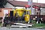 """O&K 26028 - GleisFrei """"FD FMT TO 0651 B"""" 14.09.2008 - AstiDietmar Stresow"""