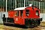 "O&K 26045 - DB AG ""323 264-2"" 19.05.1997 - Krefeld, BahnbetriebswerkAndreas Kabelitz"