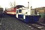 "O&K 26049 - CFB ""1"" 31.03.2001 - Budenheim, CFBWolfgang Rotzler"