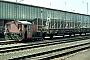 "O&K 26049 - DB ""323 268-3"" 06.07.1984 - Trier, HauptbahnhofFrank Glaubitz"