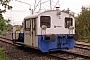 "O&K 26049 - CFB ""1"" 24.10.2000 - BudenheimMathias Bootz"