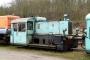 O&K 26051 - LRS 02.04.2006 - Kiel-WikBernd Piplack