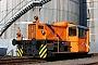 O&K 26051 - Seehafen Kiel 24.04.2010 - Kiel-WikLukas Suhm