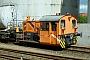 O&K 26051 - northrail 17.05.2015 - Kiel-WikTomke Scheel