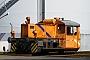 "O&K 26051 - northrail ""98 80 3323 270-9 D-NRAIL"" 17.04.2016 - Kiel-WikTomke Scheel"