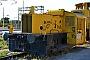 "O&K 26056 - Armafer ""D D FMT BA 4118 X"" 13.06.2013 - CancelloHarald S"