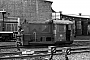 "O&K 26056 - DB ""323 275-8"" 27.03.1983 - Oberhausen, Bahnbetriebswerk Osterfeld SüdDieter Spillner"