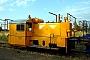 "O&K 26058 - Contec Rail ""T 51"" 14.07.2009 - PadborgJohn Hansen"