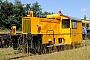 """O&K 26058 - Contec Rail """"T 51"""" 11.07.2011 - PadborgRolf Alberts"""