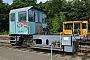 """O&K 26070 - RSEJ """"DL 1"""" 27.07.2014 - PadborgGarrelt Riepelmeier"""