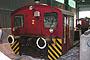 "O&K 26073 - HAW ""323 292-3"" 06.05.2005 - Hamburg, Hamburger AluminiumwerkeBernd Piplack"