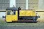 O&K 26080 - GEM 12.06.1996 - Rotterdam-Botlek, EBSMaarten van der Willigen