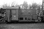 """O&K 26081 - DB """"323 295-6"""" 20.04.1975 - Gelsenkirchen-Bismarck, BahnbetriebswerkMichael Hafenrichter"""