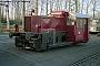 "O&K 26091 - DB AG ""323 305-3"" 27.03.1994 - Köln-Gremberg, BahnbetriebswerkNorbert Schmitz"