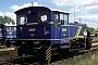 """O&K 26303 - MWB """"V 244"""" 07.08.2000 - LehrteWerner Brutzer"""
