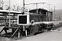"O&K 26304 - DB ""332 009-0"" 05.07.1989 - Altenbeken, BahnhofMalte Werning"