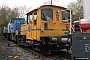 """O&K 26306 - WLH """"25"""" 23.04.2016 - Hattingen, WLHMartin Welzel"""