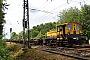 "O&K 26308 - DB Bahnbau ""332 013-2"" 19.06.2020 - HanauChristian Reichardt"