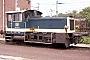 "O&K 26309 - DB ""332 014-0"" 06.07.1983 - Bad Bentheim, BahnhofRolf Köstner"