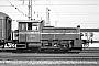 "O&K 26309 - DB ""332 014-0"" 23.03.1975 - RheineMichael Hafenrichter"