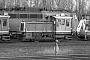 "O&K 26315 - DB AG ""332 077-7"" 10.01.1998 - Köln-Gremberghoven, Bahnbetriebswerk GrembergMalte Werning"