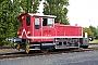 O&K 26319 - RNE 11.09.2013 - Wiesbaden, InfraServThomas Kaiser