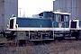 "O&K 26322 - DB AG ""332 084-3"" 09.04.1999 - DelmenhorstFrank Glaubitz"