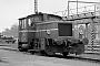 """O&K 26328 - DB """"332 090-0"""" 20.01.1990 - Duisburg-Wedau, BahnbetriebswerkMalte Werning"""