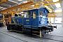 "O&K 26328 - MWB ""V 249"" 02.07.2009 - Hamm-Heessen, Eurobahn BetriebshofDavid Haydock"