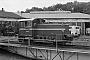 "O&K 26330 - BayBa ""332 092-6"" 30.07.2006 - Nördlingen, Bayerisches EisenbahnmuseumJulius Kaiser"