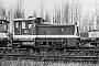 "O&K 26334 - DB AG ""332 096-7"" 10.01.1998 - Köln-Gremberghoven, Bahnbetriebswerk GrembergMalte Werning"
