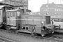 "O&K 26335 - DB ""332 097-5"" 30.04.1975 - RheineMartin van Oostrom"