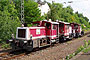 "O&K 26336 - DB ""332 098-3"" 30.05.2003 - Ottweiler (Saar) BahnhofReiner Kunz"