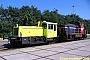 O&K 26339 - RSK __.07.2005 - Voestalpine Railpro, CrailooSean Houffelaar