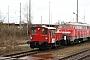 O&K 26339 - ICL-IP 11.04.2019 - Sassnitz-Mukran (Rügen)Peter Wegner