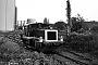 """O&K 26346 - DB """"332 108-0"""" 15.07.1986 - Düren, ZuckerfabrikAlexander Leroy"""