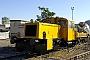 """O&K 26349 - Amteco """"DD FMT PA 0248"""" 10.07.2008 - Bagheria (Sizilien)Werner Reckert"""