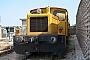 """O&K 26349 - Amteco """"DD FMT PA 0248"""" 10.06.2013 - Alberobello (Ferrovie del Sud Est)Harald Belz"""