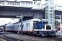 "O&K 26353 - DB ""332 115-5"" 17.09.1990 - Freiburg HbfIngmar Weidig"
