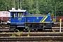 """O&K 26353 - MWB """"V 247"""" 25.08.2003 - BrackwedeDietrich Bothe"""