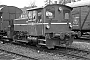 "O&K 26389 - DB ""332 152-8"" 06.04.1972 - BocholtMartin van Oostrom"