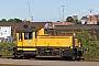 O&K 26390 - NRS 29.05.2014 - LübeckGunnar Meisner