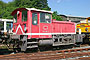 "O&K 26402 - WLH ""332 287-2"" 27.06.2005 - Hattingen, WLHKarl Arne Richter"