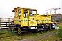 "O&K 26402 - Aarsleff Rail ""TR 70009"" 18.08.2017 - KopenhagenHenry Kurth"