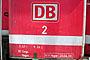 """O&K 26409 - Railion """"2"""" 27.05.2005 - Hagen-Vorhalle, BetriebshofBernd Piplack"""