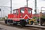 O&K 26409 - Railion 12.09.2010 - Hagen-VorhalleIngmar Weidig