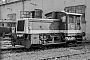 """O&K 26413 - DB AG """"332 298-9"""" 15.08.1996 - Tübingen, BahnbetriebswerkMalte Werning"""