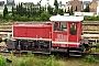 "O&K 26419 - DB Regio ""332 304-5"" 09.06.2005 - LimburgJoachim Grund"